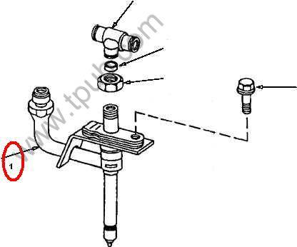 w type engine design f type engine wiring diagram
