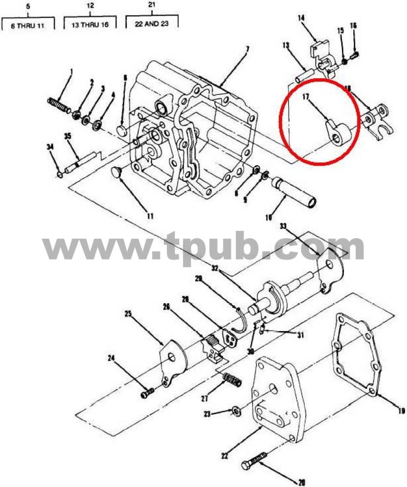 2910 01 150 3758 Lever Throttle 02 Toyota Rav4 Fuse Box 2910011503758